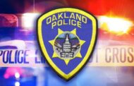 9 Oakland officers disciplined for 'racist and sexist' social media posts