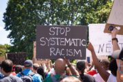 Carolina Students Refuse to Attend Class Over 'Racist Incident'