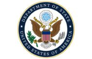 Jewish State Department officials call on Blinken to fire anti-Semitic employee