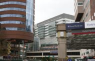 Penn Medicine study finds patients and employees experience racism in hospital settings