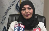 Walmart employee sues, says she was discriminated against while working at Michigan store